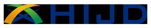 株式会社HIJD